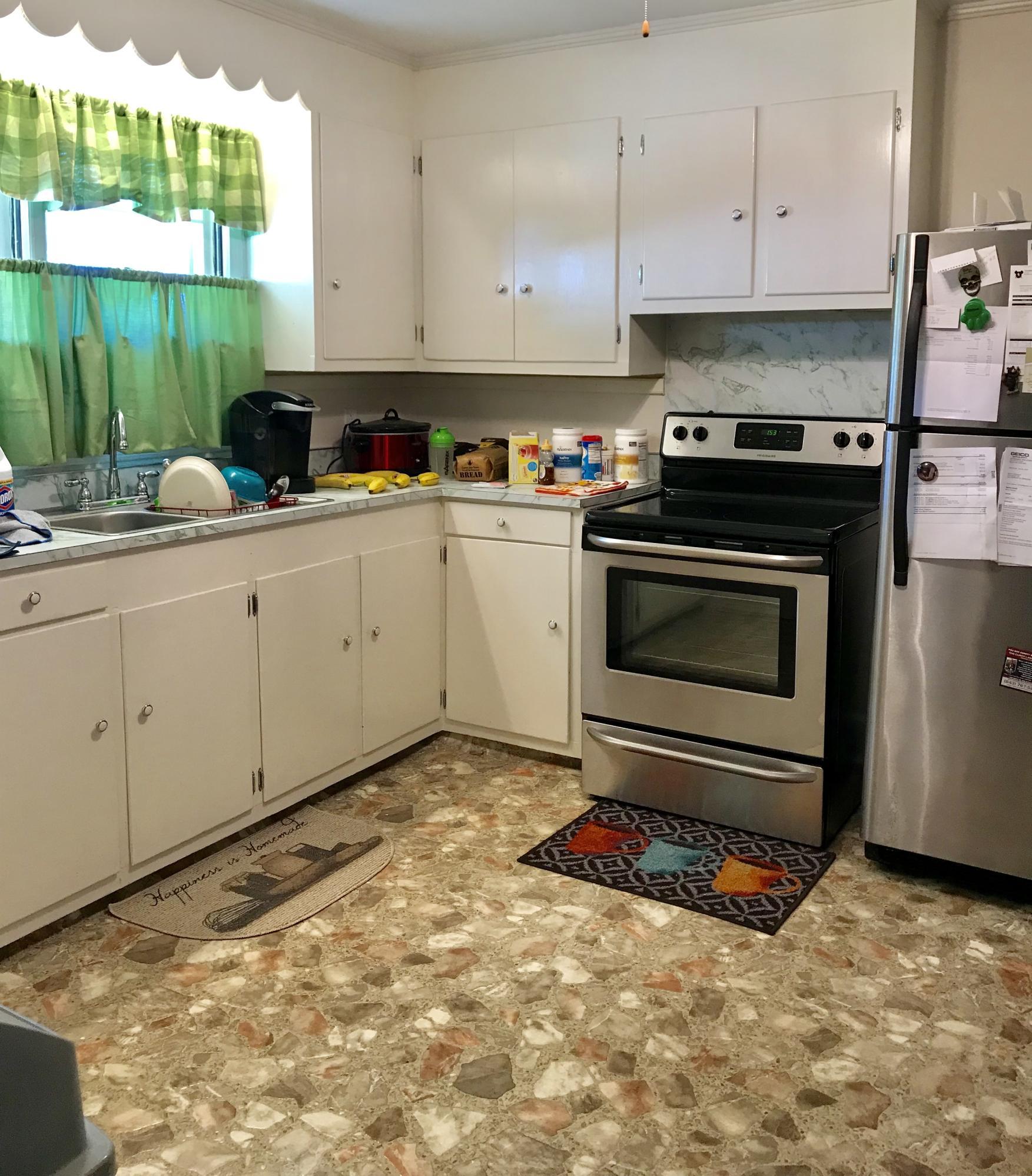 Hyde Park Homes For Sale - 100 Azalea, Walterboro, SC - 5