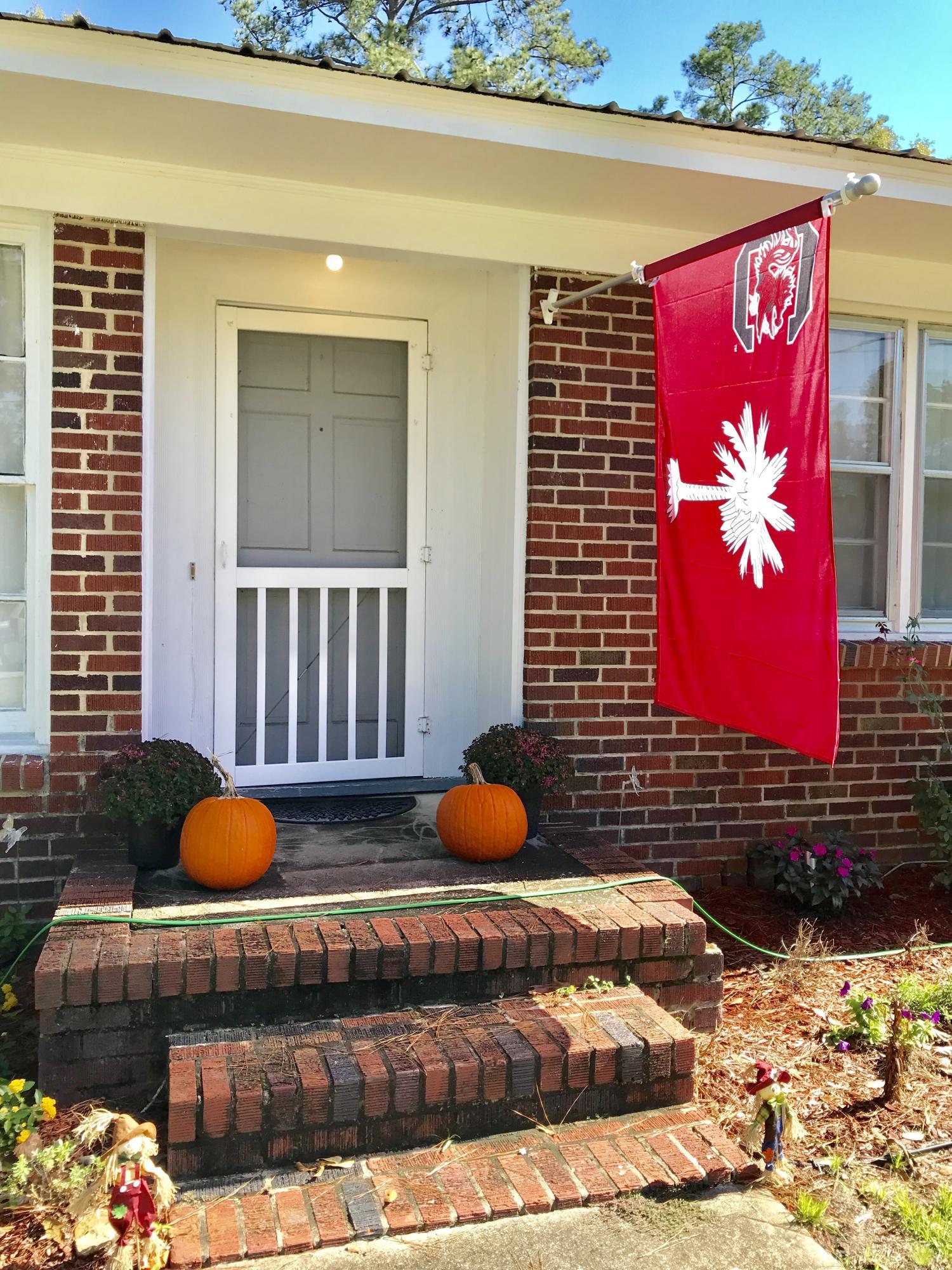 Hyde Park Homes For Sale - 100 Azalea, Walterboro, SC - 8