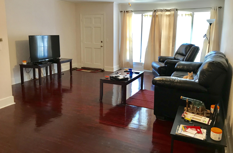 Hyde Park Homes For Sale - 100 Azalea, Walterboro, SC - 6