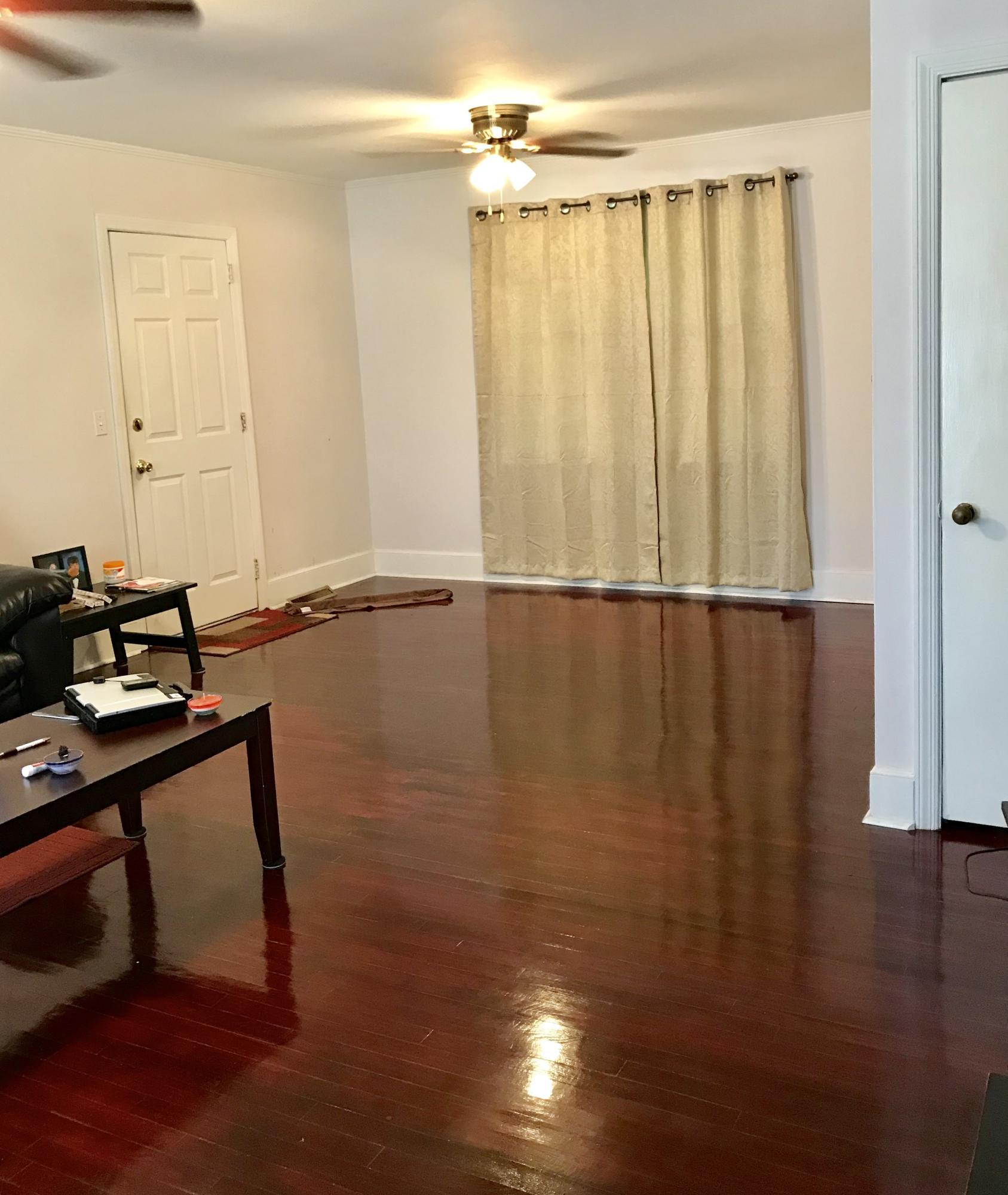 Hyde Park Homes For Sale - 100 Azalea, Walterboro, SC - 4