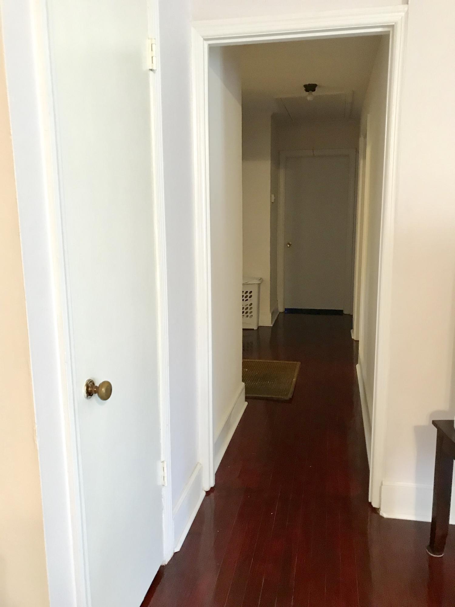 Hyde Park Homes For Sale - 100 Azalea, Walterboro, SC - 3