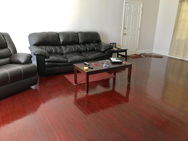 Hyde Park Homes For Sale - 100 Azalea, Walterboro, SC - 7