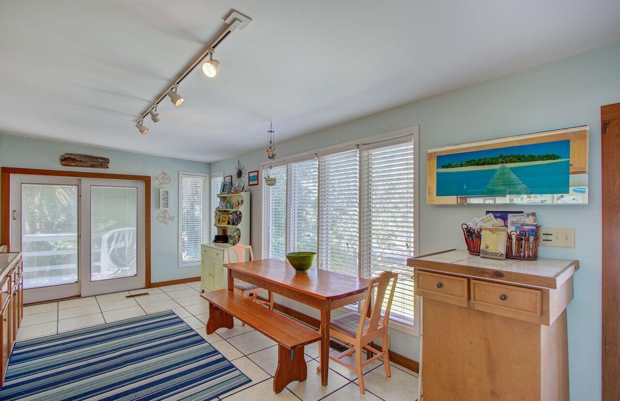 Folly Beach Homes For Sale - 809 Ashley, Folly Beach, SC - 31