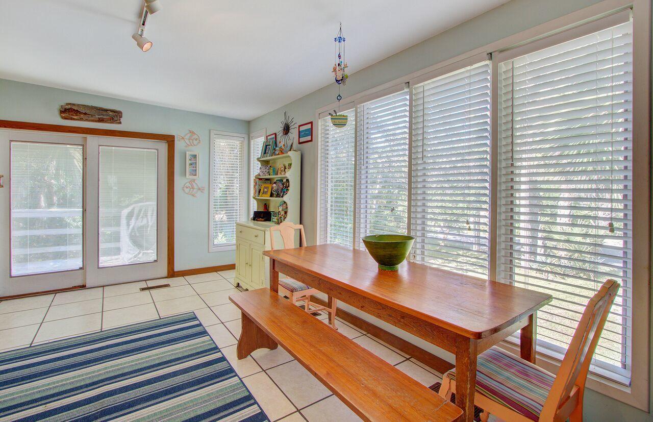 Folly Beach Homes For Sale - 809 Ashley, Folly Beach, SC - 33