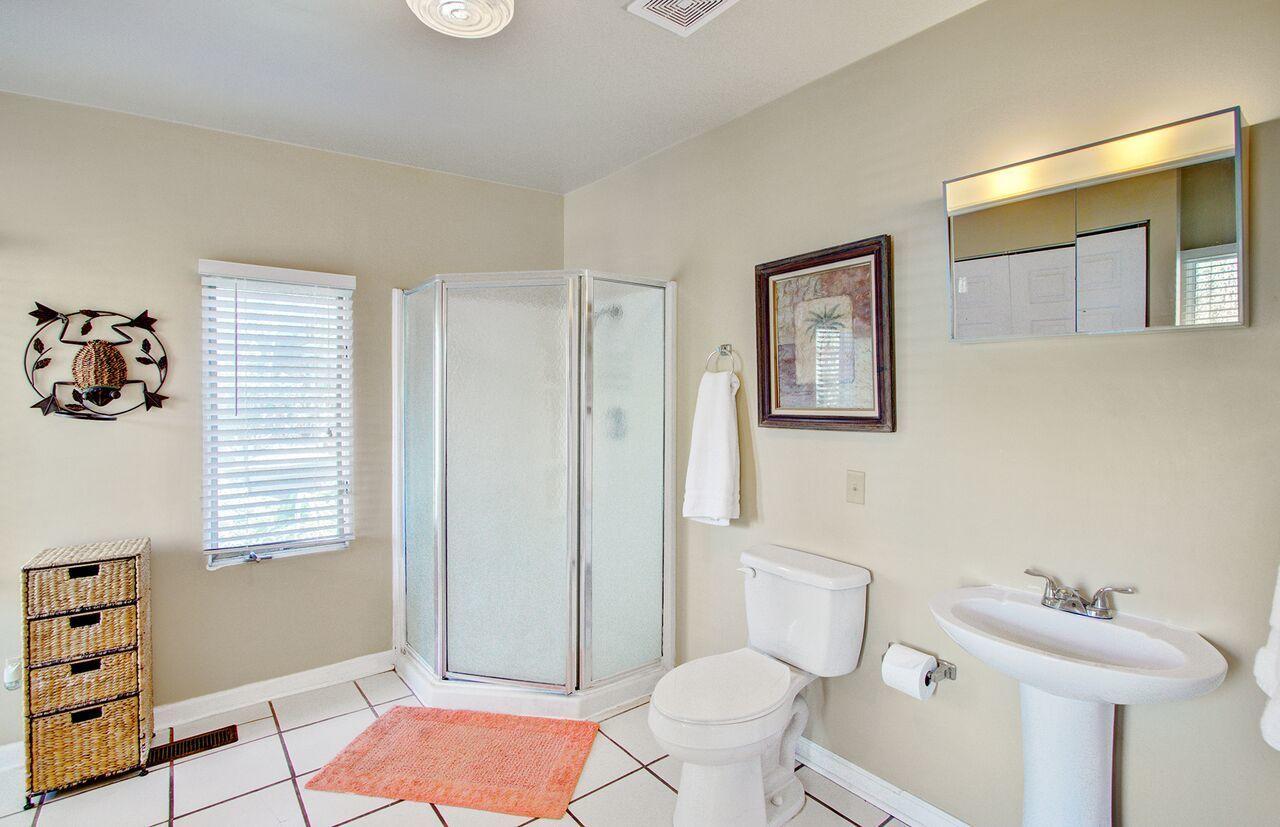 Folly Beach Homes For Sale - 809 Ashley, Folly Beach, SC - 35
