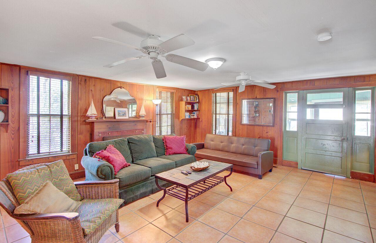 Folly Beach Homes For Sale - 809 Ashley, Folly Beach, SC - 16