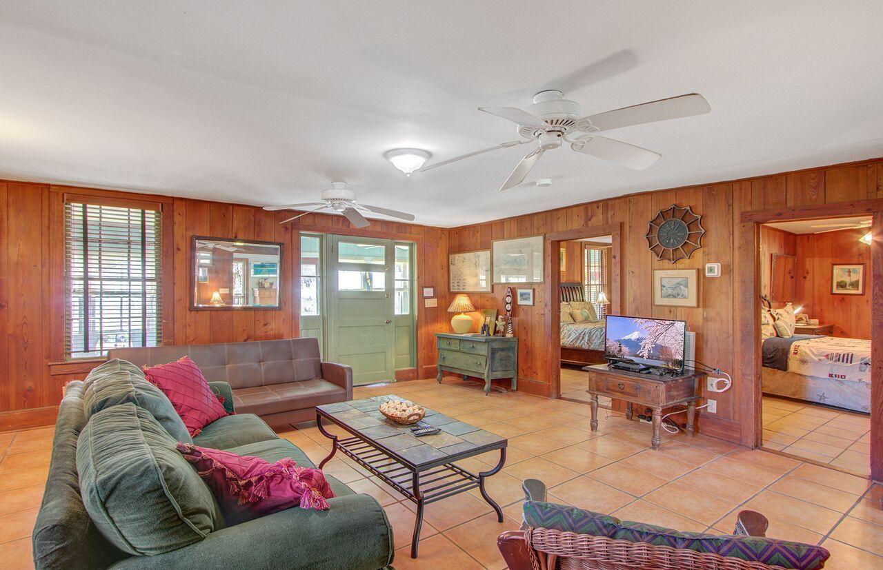Folly Beach Homes For Sale - 809 Ashley, Folly Beach, SC - 15