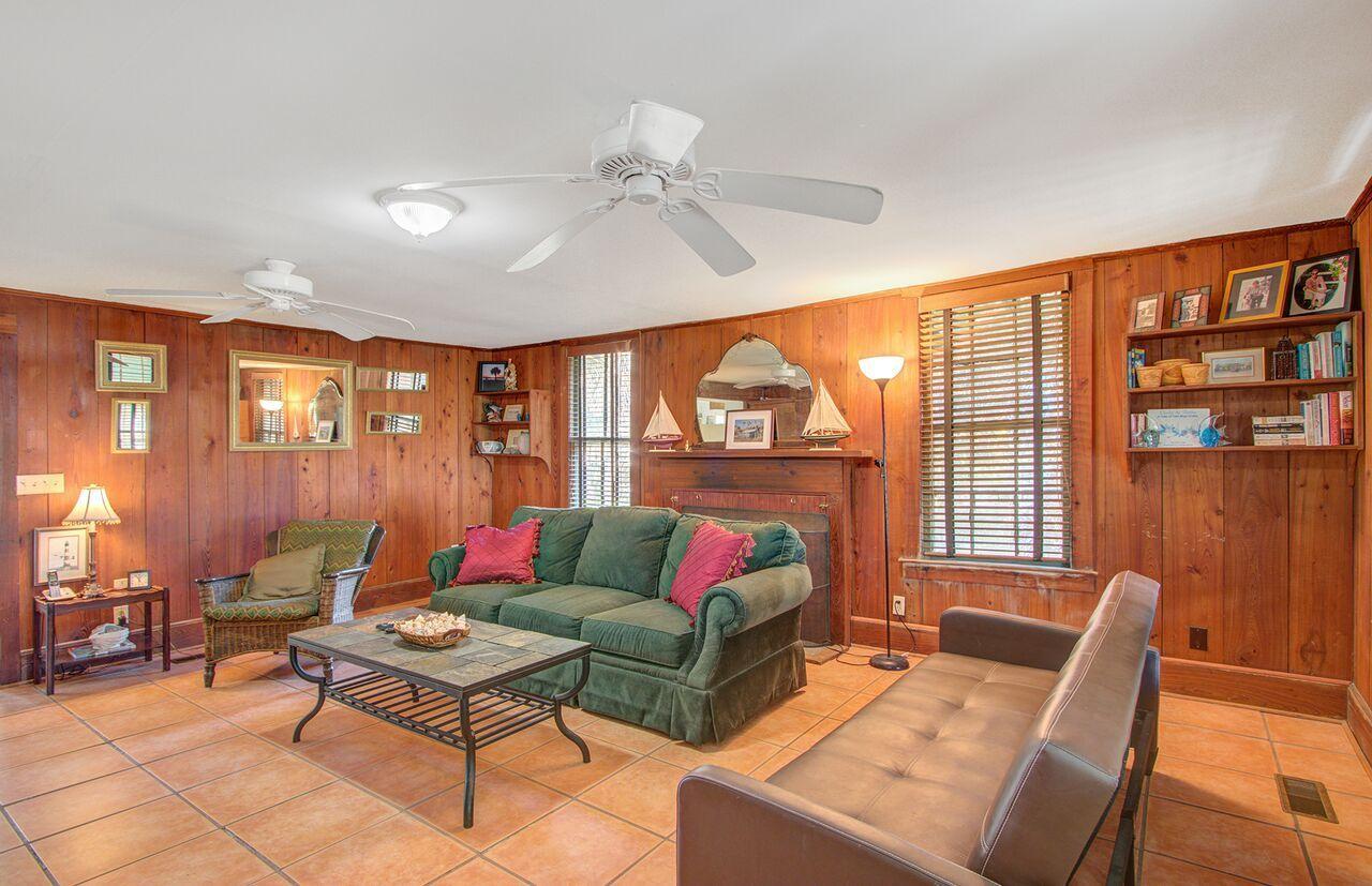 Folly Beach Homes For Sale - 809 Ashley, Folly Beach, SC - 25