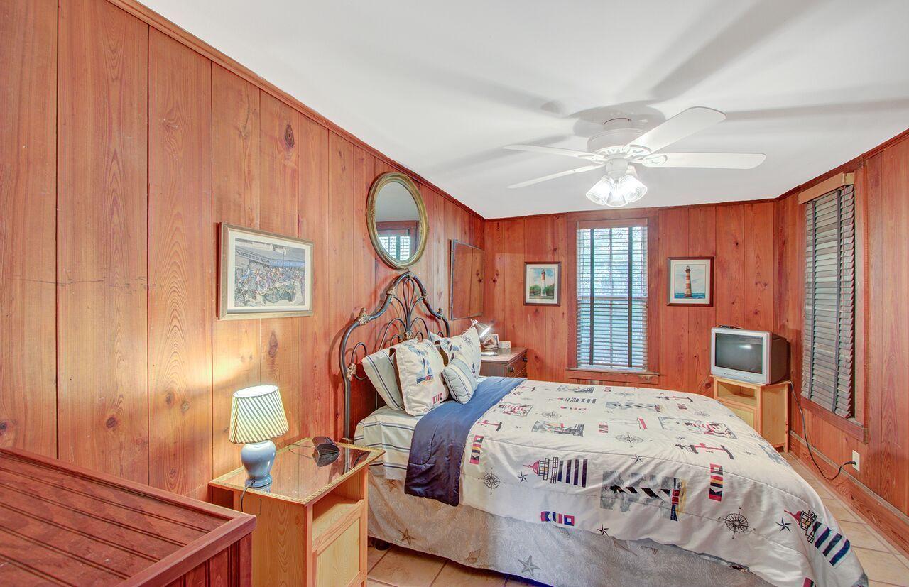 Folly Beach Homes For Sale - 809 Ashley, Folly Beach, SC - 26