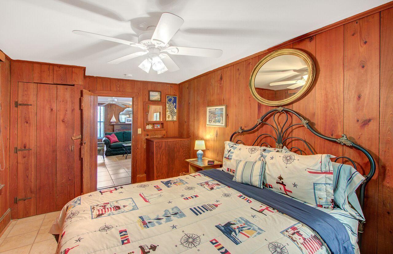 Folly Beach Homes For Sale - 809 Ashley, Folly Beach, SC - 27