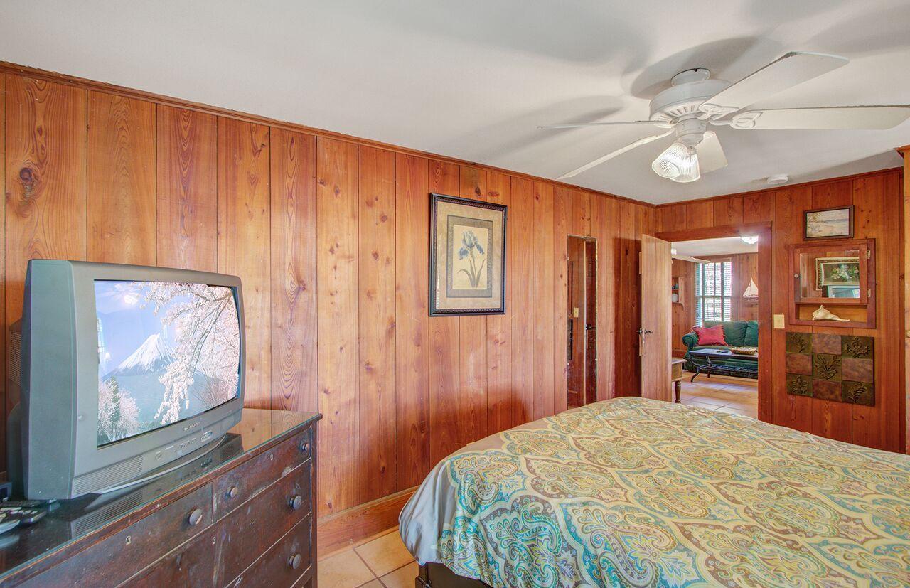 Folly Beach Homes For Sale - 809 Ashley, Folly Beach, SC - 29