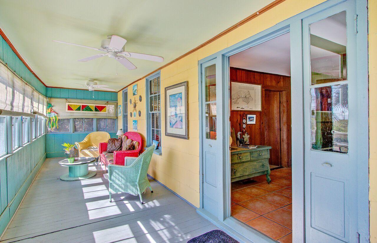 Folly Beach Homes For Sale - 809 Ashley, Folly Beach, SC - 28