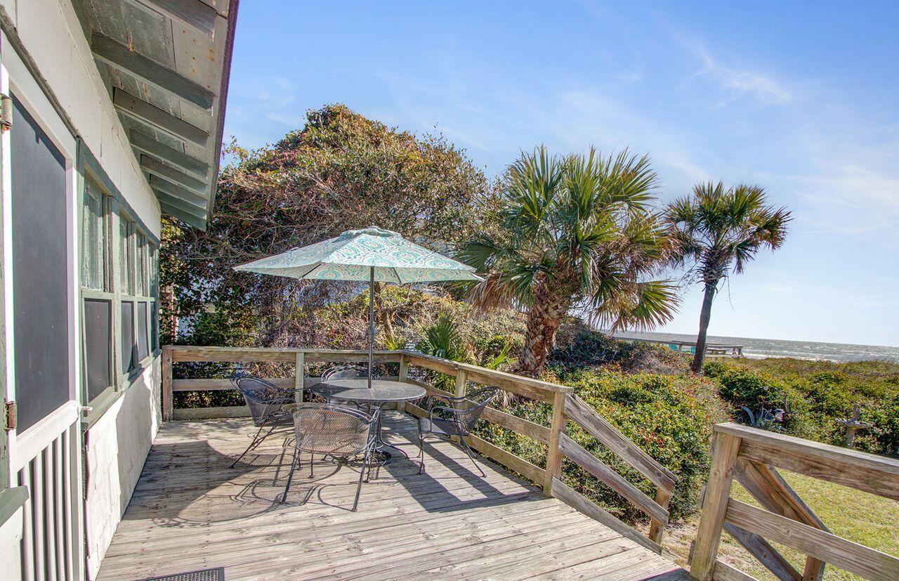 Folly Beach Homes For Sale - 809 Ashley, Folly Beach, SC - 23