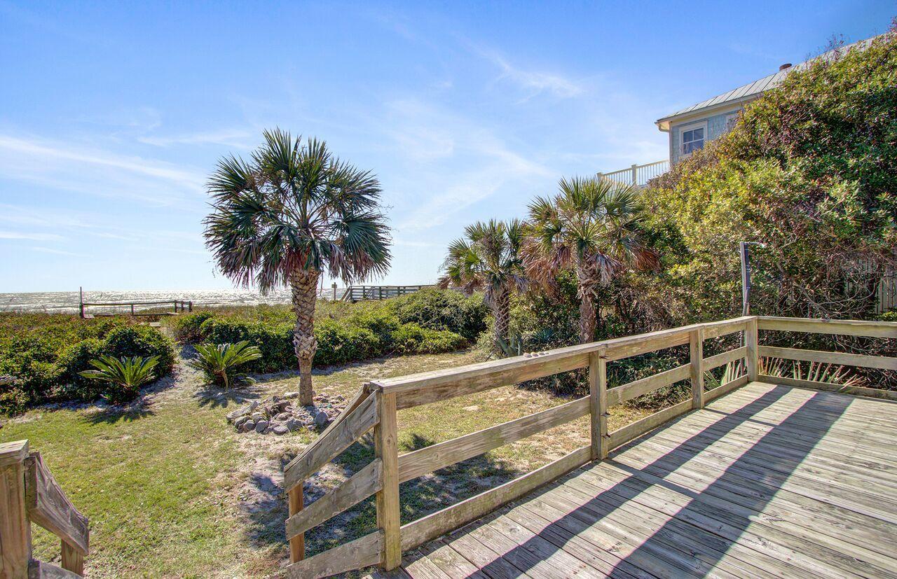 Folly Beach Homes For Sale - 809 Ashley, Folly Beach, SC - 24