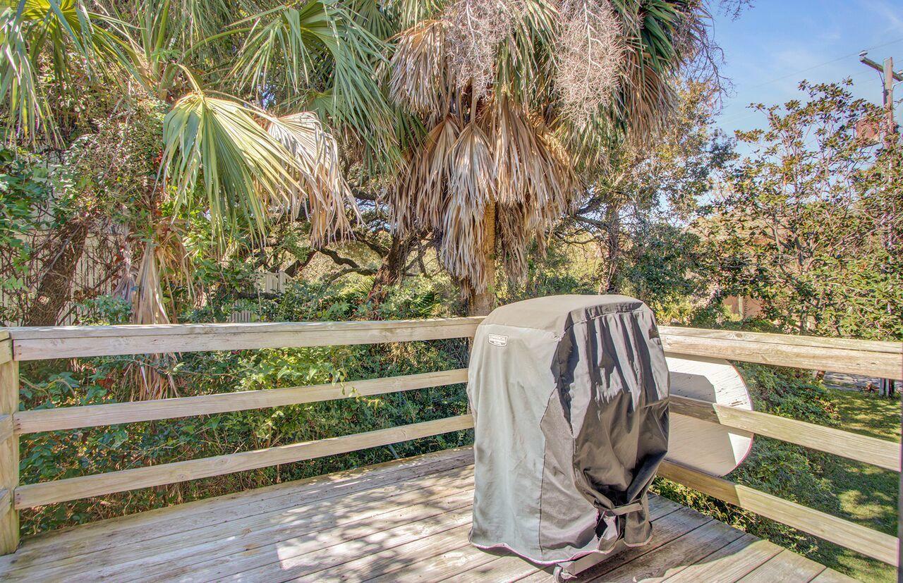Folly Beach Homes For Sale - 809 Ashley, Folly Beach, SC - 10