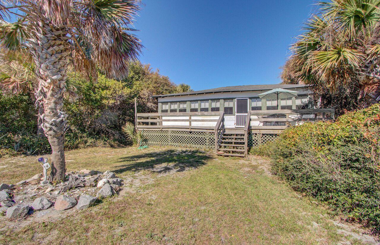 Folly Beach Homes For Sale - 809 Ashley, Folly Beach, SC - 7