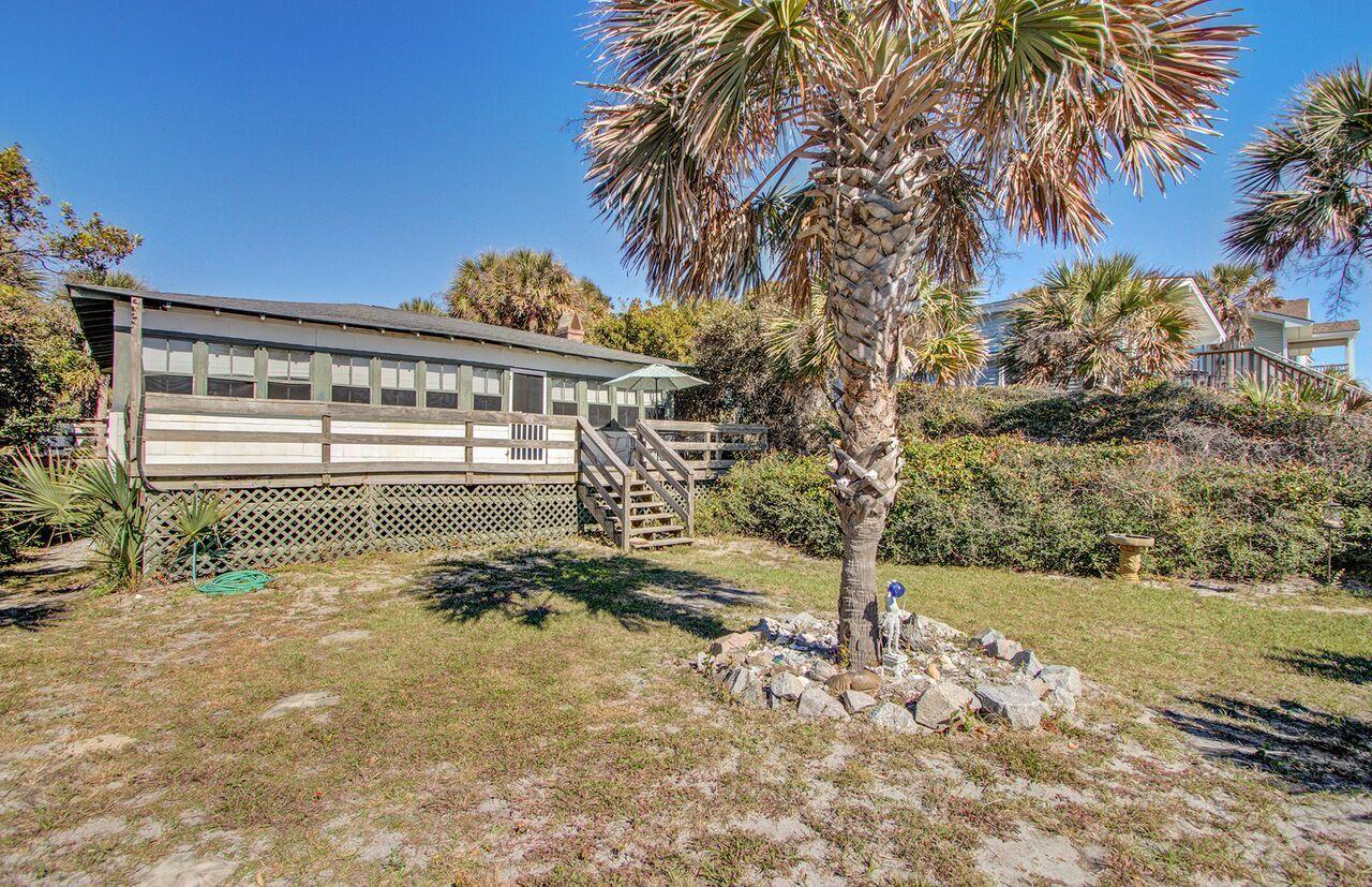 Folly Beach Homes For Sale - 809 Ashley, Folly Beach, SC - 8