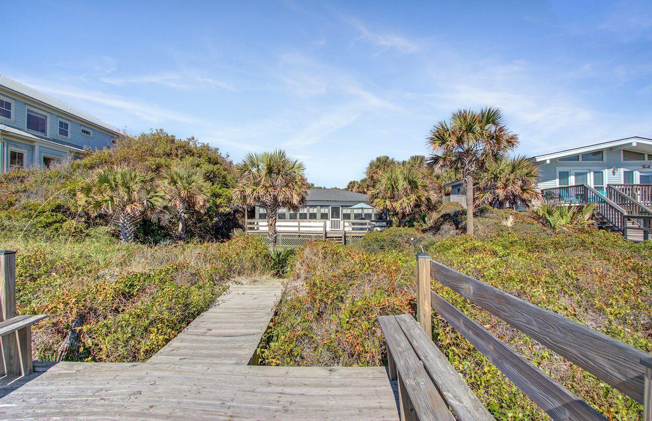 Folly Beach Homes For Sale - 809 Ashley, Folly Beach, SC - 21