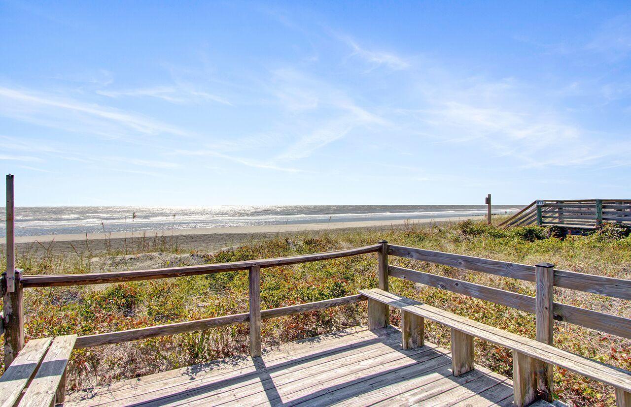 Folly Beach Homes For Sale - 809 Ashley, Folly Beach, SC - 13