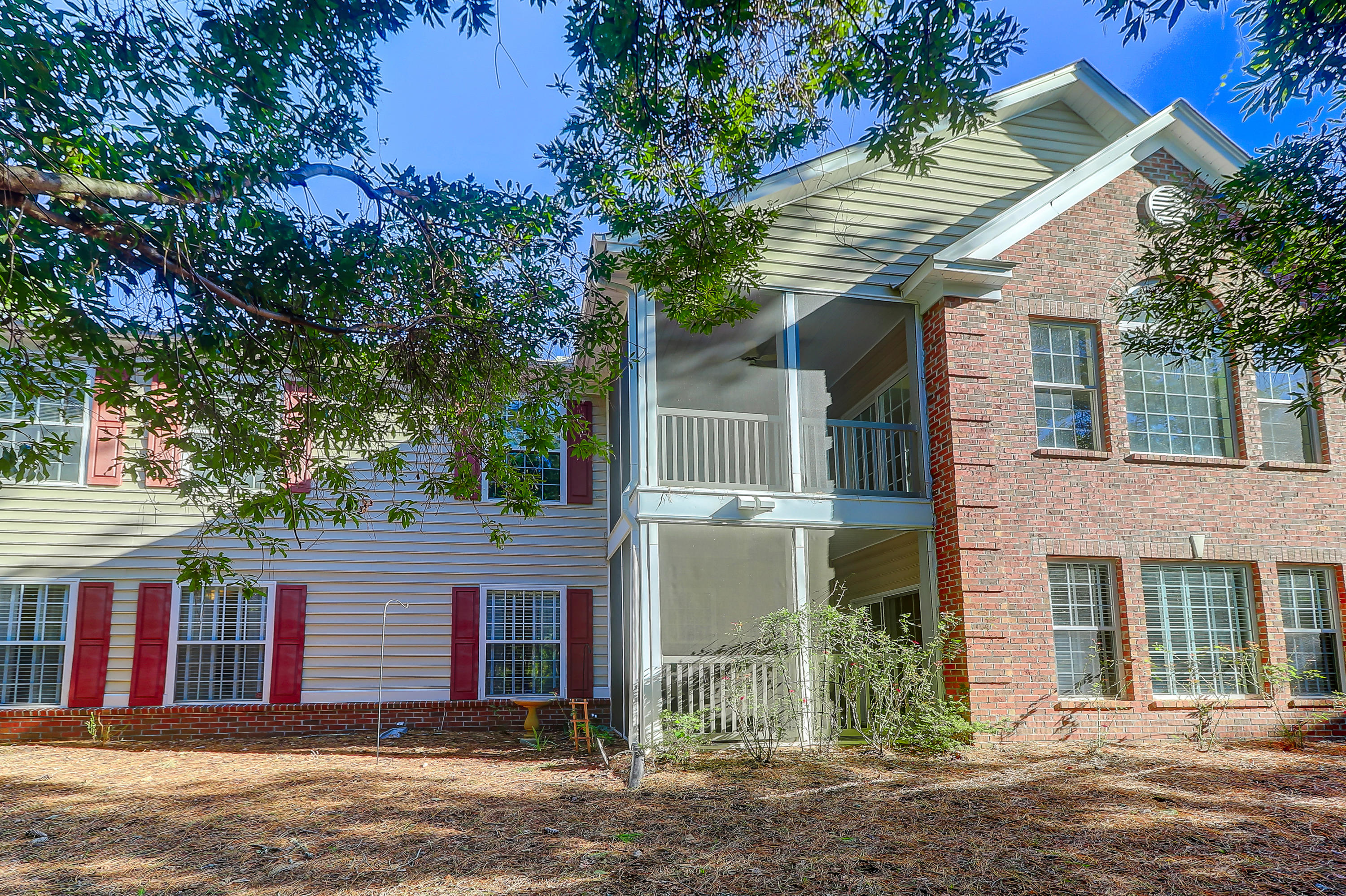 Dunes West Homes For Sale - 1518 Deene Park, Mount Pleasant, SC - 0