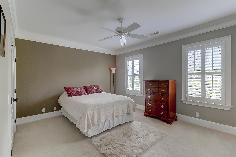 Olde Park Homes For Sale - 750 Olde Central, Mount Pleasant, SC - 28