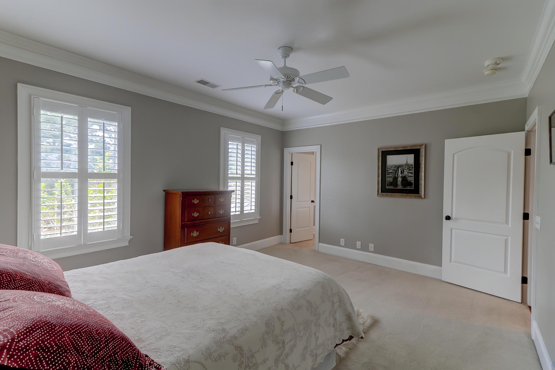 Olde Park Homes For Sale - 750 Olde Central, Mount Pleasant, SC - 23