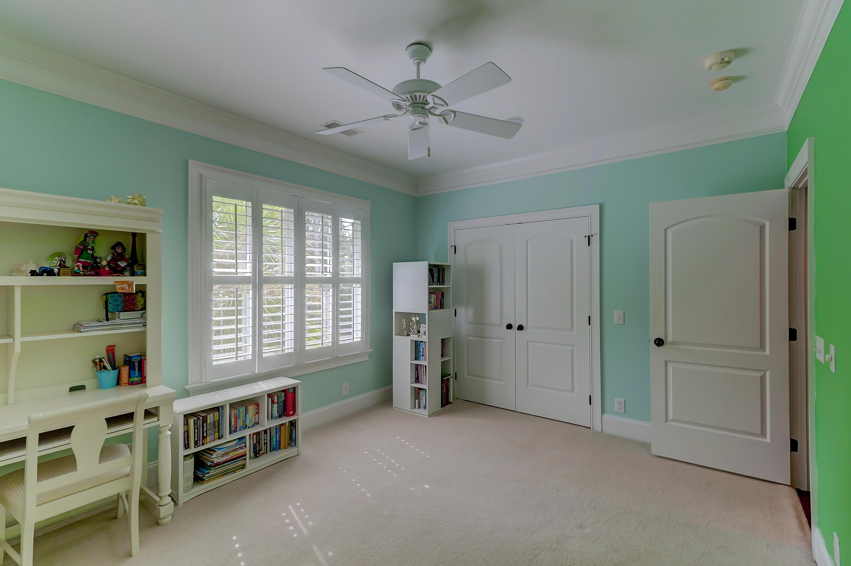 Olde Park Homes For Sale - 750 Olde Central, Mount Pleasant, SC - 25