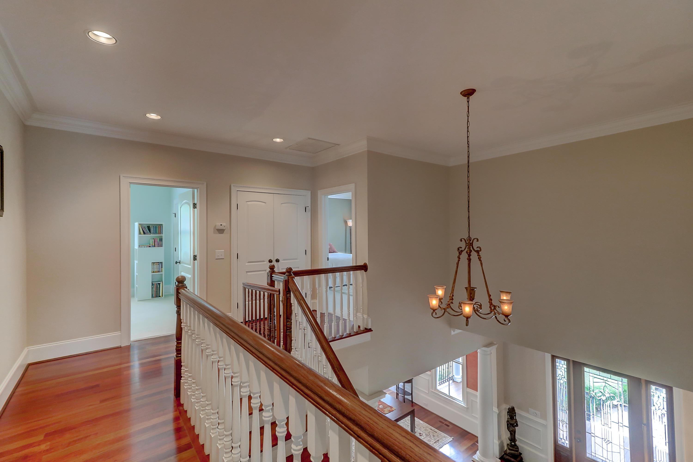 Olde Park Homes For Sale - 750 Olde Central, Mount Pleasant, SC - 39