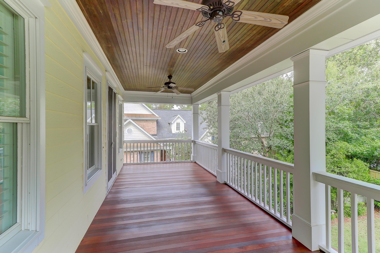 Olde Park Homes For Sale - 750 Olde Central, Mount Pleasant, SC - 27