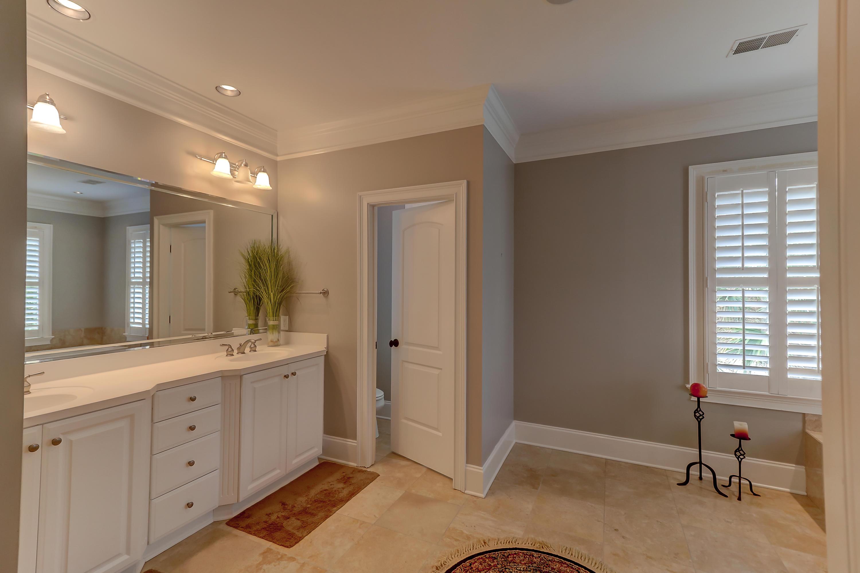 Olde Park Homes For Sale - 750 Olde Central, Mount Pleasant, SC - 26
