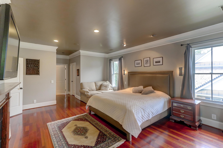 Olde Park Homes For Sale - 750 Olde Central, Mount Pleasant, SC - 40
