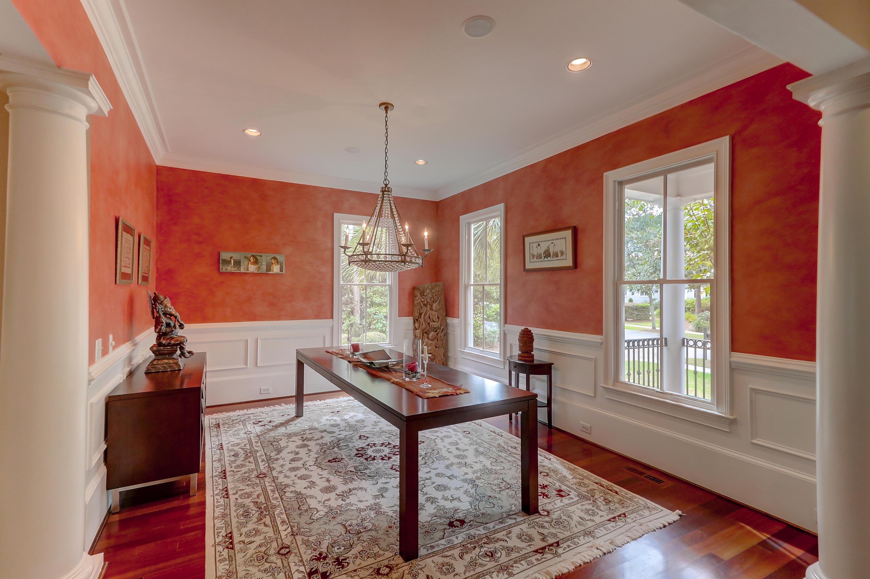 Olde Park Homes For Sale - 750 Olde Central, Mount Pleasant, SC - 65