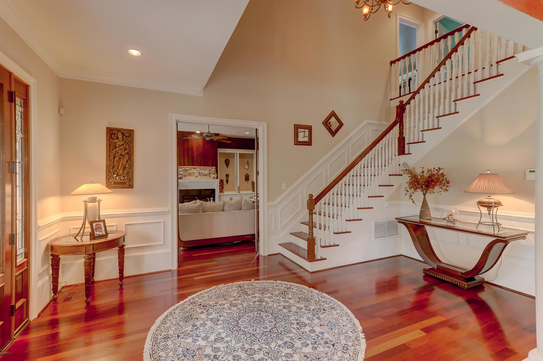 Olde Park Homes For Sale - 750 Olde Central, Mount Pleasant, SC - 61