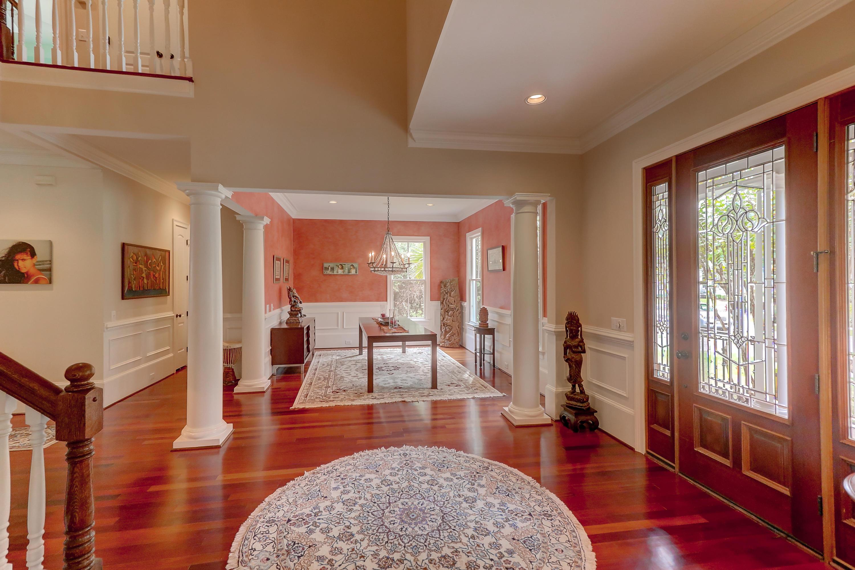 Olde Park Homes For Sale - 750 Olde Central, Mount Pleasant, SC - 63