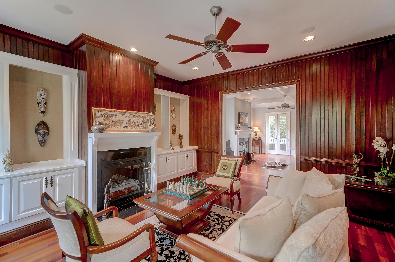 Olde Park Homes For Sale - 750 Olde Central, Mount Pleasant, SC - 56