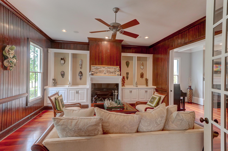 Olde Park Homes For Sale - 750 Olde Central, Mount Pleasant, SC - 55