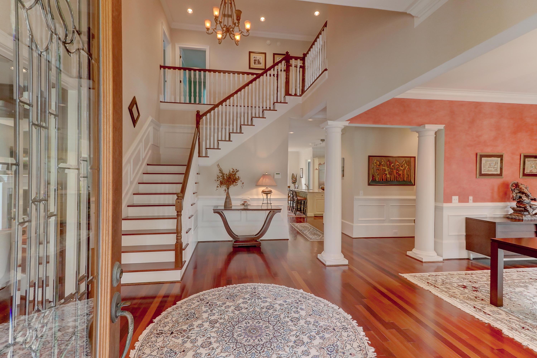 Olde Park Homes For Sale - 750 Olde Central, Mount Pleasant, SC - 66