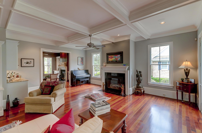 Olde Park Homes For Sale - 750 Olde Central, Mount Pleasant, SC - 53