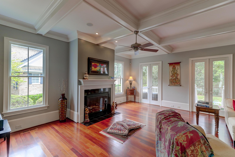 Olde Park Homes For Sale - 750 Olde Central, Mount Pleasant, SC - 29