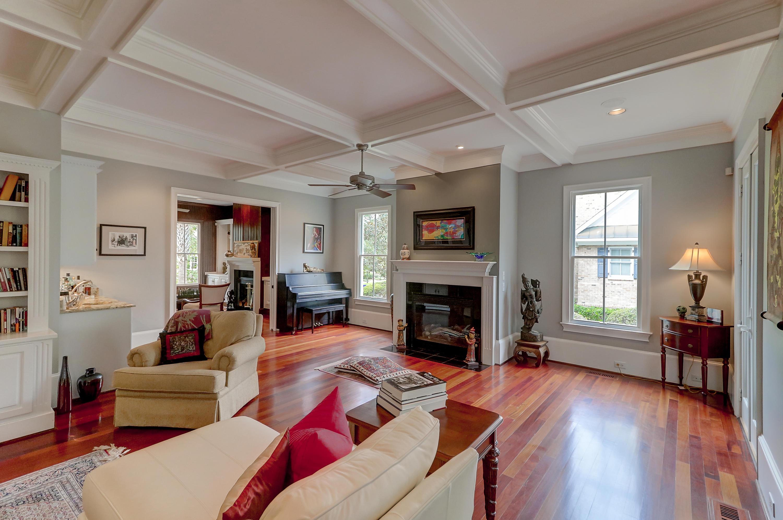 Olde Park Homes For Sale - 750 Olde Central, Mount Pleasant, SC - 45