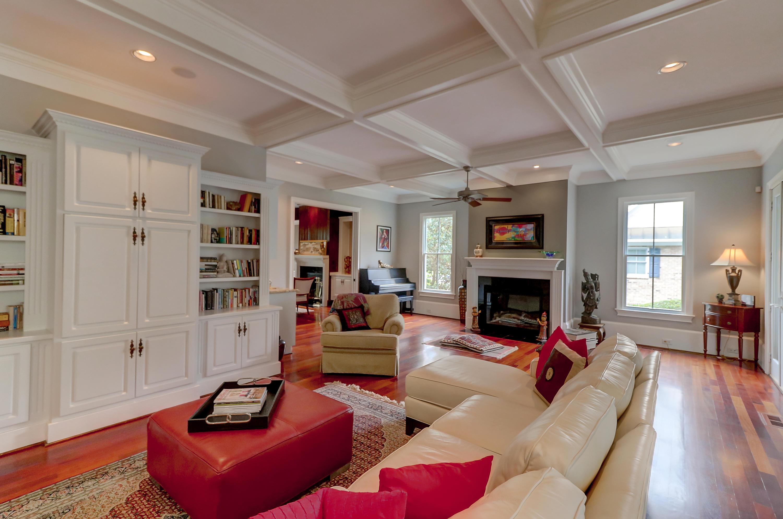 Olde Park Homes For Sale - 750 Olde Central, Mount Pleasant, SC - 31