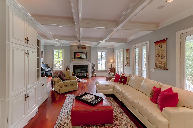 Olde Park Homes For Sale - 750 Olde Central, Mount Pleasant, SC - 47