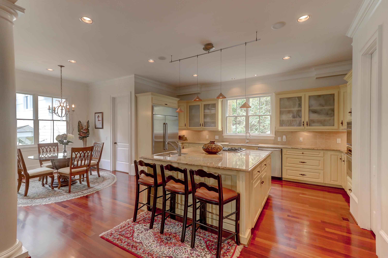 Olde Park Homes For Sale - 750 Olde Central, Mount Pleasant, SC - 34