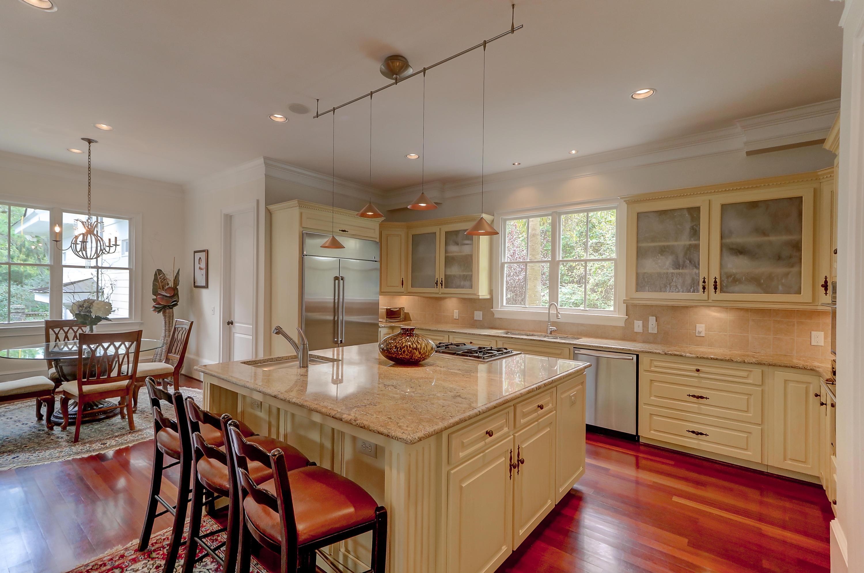 Olde Park Homes For Sale - 750 Olde Central, Mount Pleasant, SC - 35