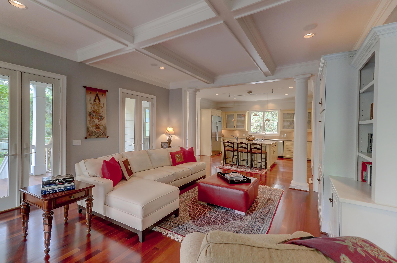 Olde Park Homes For Sale - 750 Olde Central, Mount Pleasant, SC - 48