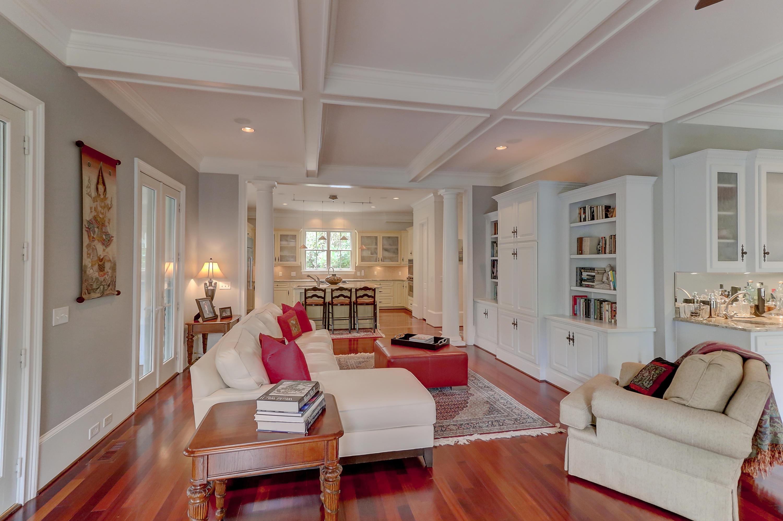 Olde Park Homes For Sale - 750 Olde Central, Mount Pleasant, SC - 46