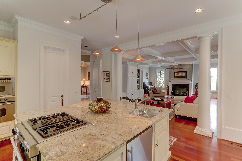 Olde Park Homes For Sale - 750 Olde Central, Mount Pleasant, SC - 37