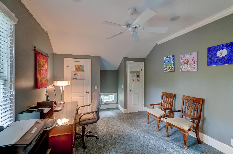 Olde Park Homes For Sale - 750 Olde Central, Mount Pleasant, SC - 17