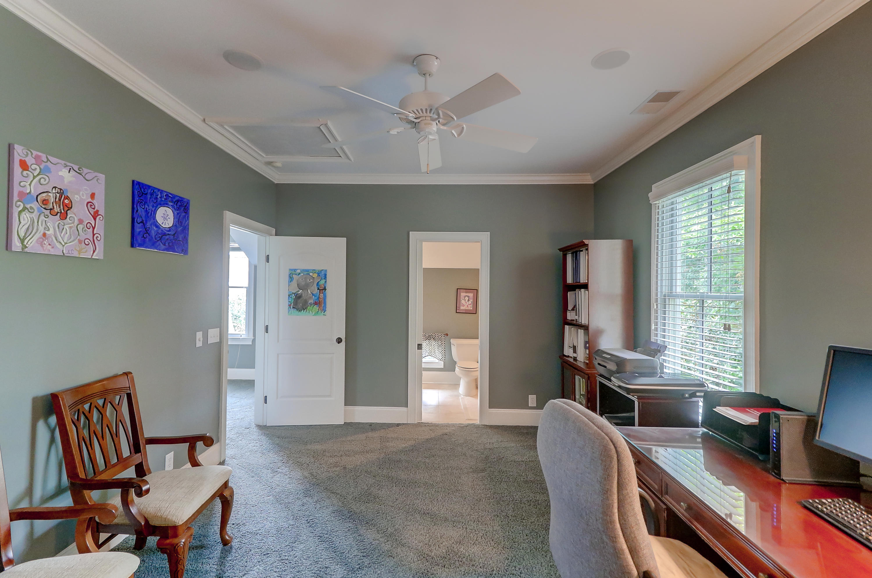 Olde Park Homes For Sale - 750 Olde Central, Mount Pleasant, SC - 16
