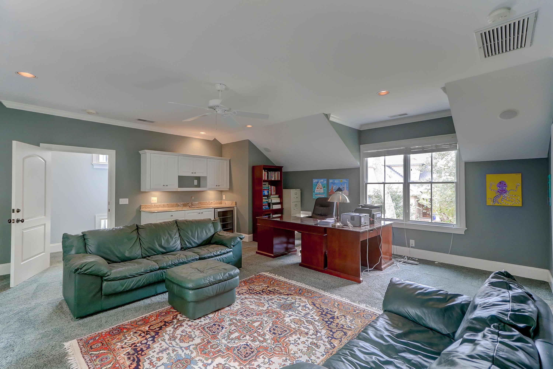 Olde Park Homes For Sale - 750 Olde Central, Mount Pleasant, SC - 13